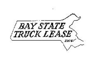 BAY STATE TRUCK LEASE, INC