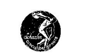 SCHAEFER CIRCLE OF SPORTS