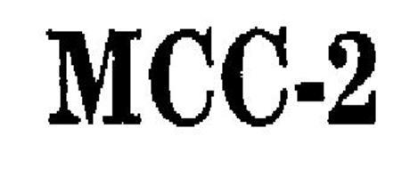 MCC-2