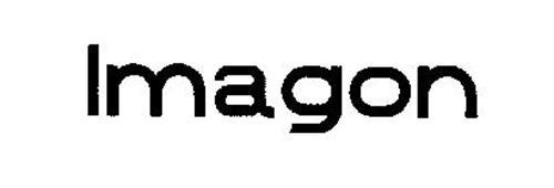 IMAGON