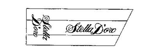 STELLA D'ORO