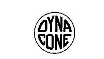 DYNACONE