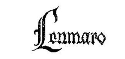 LENMARO