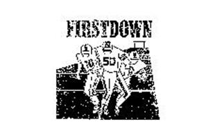 FIRSTDOWN