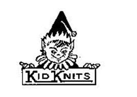 KID KNITS