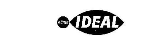 ACME IDEAL