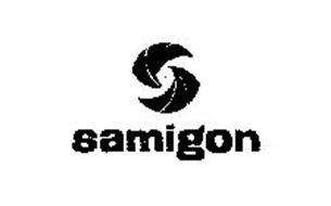SAMIGON