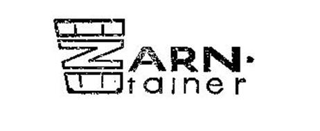 ZARN TAINER