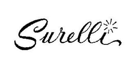 SURELLI