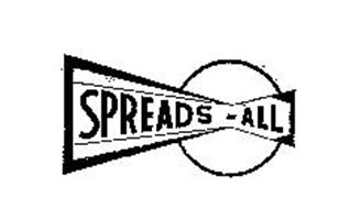 SPREADS-ALL