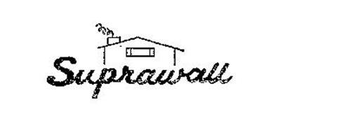 SUPRAWALL