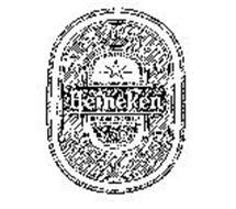HEINEKEN SPECIAL DARK BEER BREWED IN HOLLAND HORS CONCOURS MEMBRE DU JURY PARIS 1900 TRADE MARK GRAND PRIX PARIS 1889 DIPLOME D'HONNEUR AMSTERDAM 1883 MEDAILLE D'OR PARIS 1875