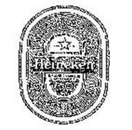 HEINEKEN LAGER BEER BREWED IN HOLLAND HORS CONCOURS MEMBRE DU JURY PARIS 1900 TRADE MARK GRAND PRIX PARIS 1889 DIPLOME D'HONNEUR AMSTERDAM 1883 MEDAILLE D'OR PARIS 1875