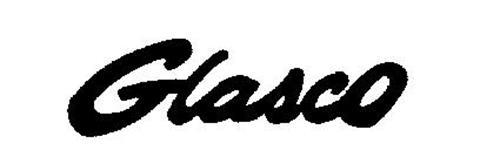 GLASCO
