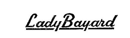 LADY BAYARD