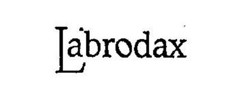 LABRODAX