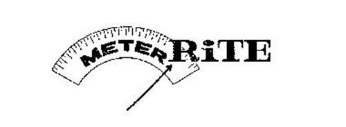 METER RITE