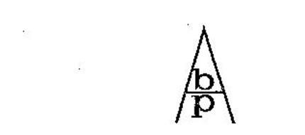 A B P