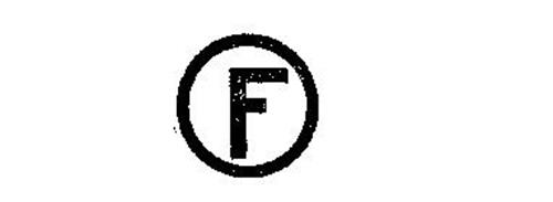 Circle F Industries, Inc. Trademarks (10) from Trademarkia