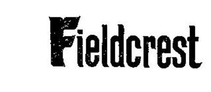 FIELDCREST