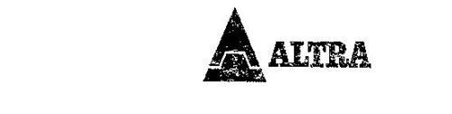 A ALTRA