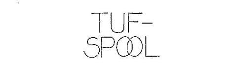 TUF-SPOOL
