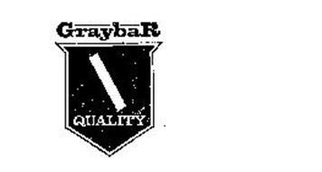 GRAYBAR QUALITY