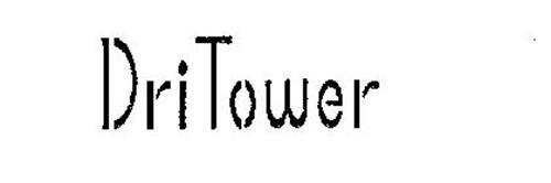 DRI TOWER