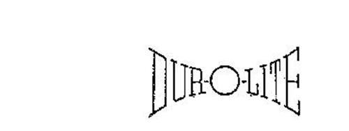 DUR-O-LITE