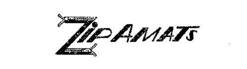 ZIPAMATS