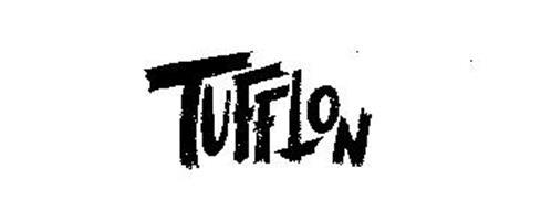 TUFFLON