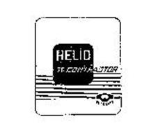 HELIO 70 CONTRASTOR OLD DELFT