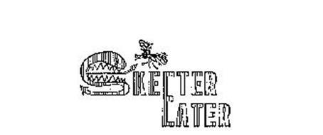 skeeter eater machine