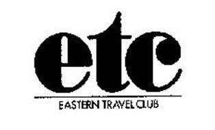 ETC EASTERN TRAVEL CLUB