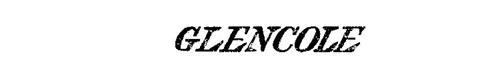 GLENCOLE