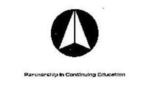 PARTNERSHIP IN CONTINUING EDUCATION
