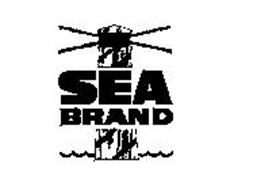 SEA BRAND