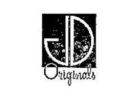 JD ORIGINALS