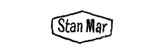 STAN MAR