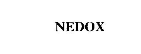 NEDOX