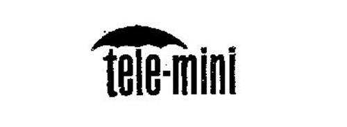 TELE-MINI