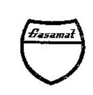 GASAMAT