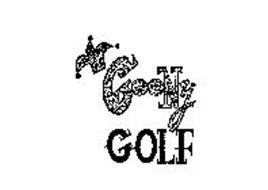 SIR GOONY GOLF