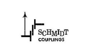 SCHMIDT COUPLINGS