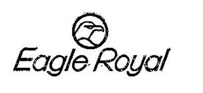 EAGLE ROYAL