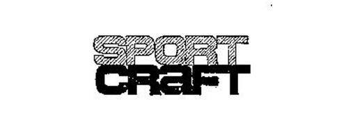 SPORT CRAFT