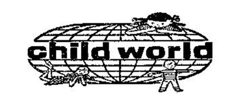 Child world inc trademarks 13 from trademarkia page 1 for Mail order furniture stores
