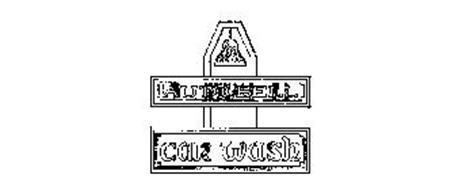 Auto Bell Car Wash Company