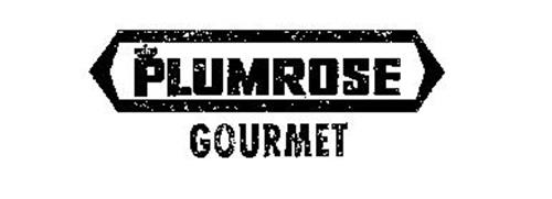 PLUMROSE GOURMET