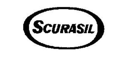 SCURASIL